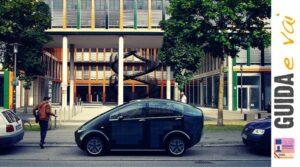 La rivoluzione delle auto solari!