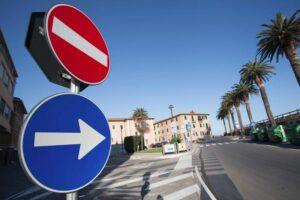 Nuovo Codice della strada 2016: tutte le novità previste per i prossimi mesi.