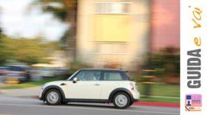 Nuovo esame patente di guida… arriva la psicologia!