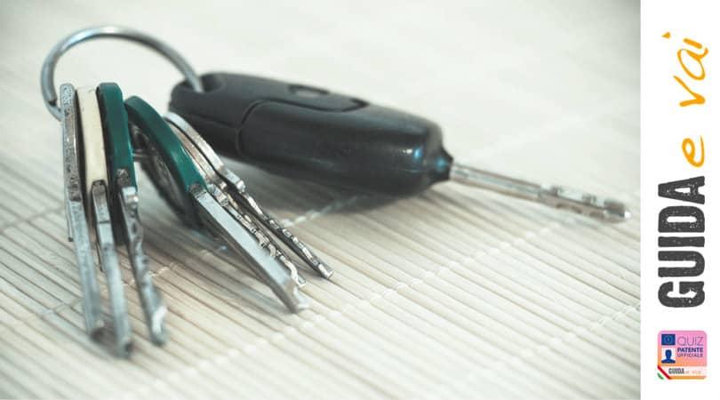 Revisione della patente… si o no?