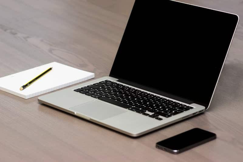 Revisione patente... via libera a pc e tablet