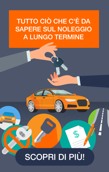 automobile_it_noleggio