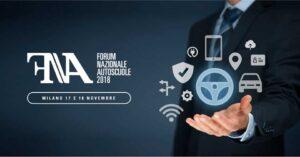 Al via il Forum Nazionale dedicato a Sicurezza Stradale e Formazione Autoscuole