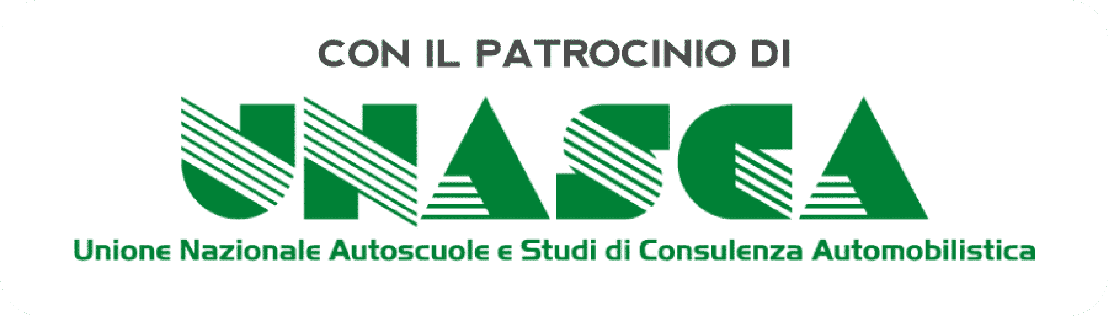 unasca_forum nazionale autoscuole 2019