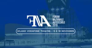 Torna il Forum Nazionale su Sicurezza Stradale e Formazione Autoscuole