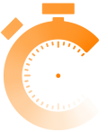 Crono-Frame-logo_icona-colore-bianco-1.png
