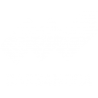 Logo-Cassandra_Verticale-bianco