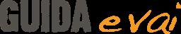 Logo-GEV-01.png