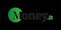 logo-money-ow6jodsd3mcgyks0a8jhy8u69ouvloq1jrbhzz9hj4