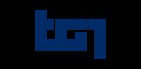logo-tg1-ow6jodsd3mcgyks0a8jhy8u69ouvloq1jrbhzz9hj4